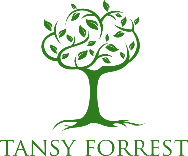 Tansy Forrest | Clinical Hypnotherapist in Central & South London